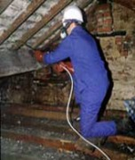 Brighton Damp Proofing